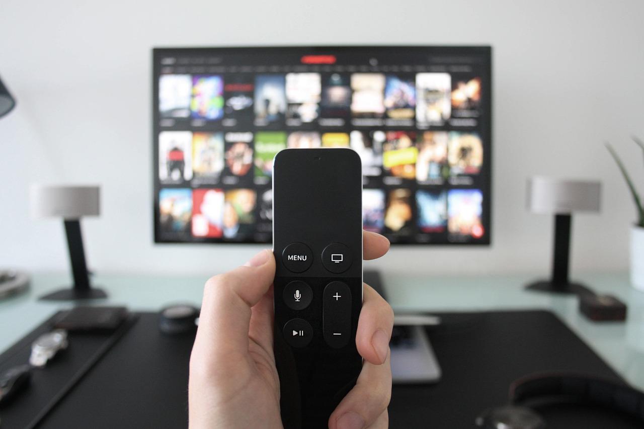 【幼児教育】テレビやゲームは時間の無駄なのか!?【1日1時間以内】