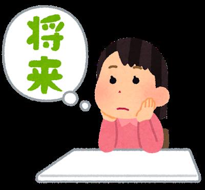 【小学校受験】なぜ子供の頃に勉強が必要なのかを真剣に考えた結論とは【幼児教育】