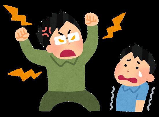 【小学校受験】親の勉強しろは無駄なのか!?【幼児教育】