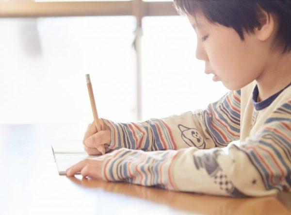 小学校受験 勉強大変